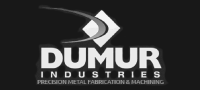 Dumur Industries