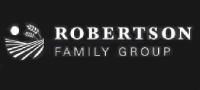 Robertson Family Group
