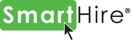 SmartHire