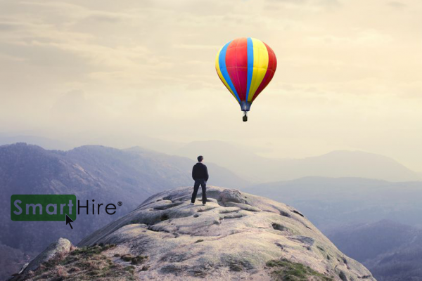 Onward and Upward – Part 3: Making Great Employees into Stellar Managers