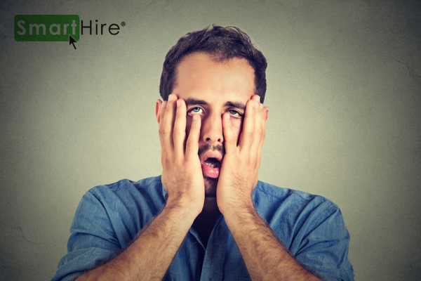 toxicity, Part 2: 3 Hiring Mistakes to Avoid