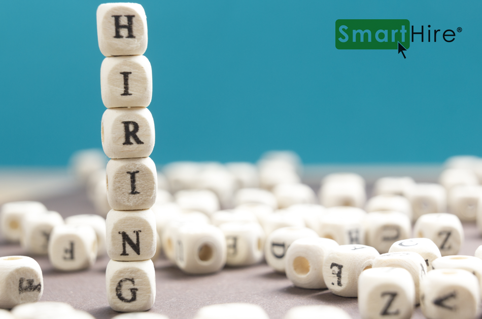 3 Smart Hiring Practices, references